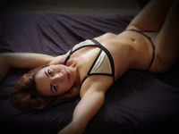Charlotte Jonnes