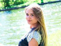 Karolina Red