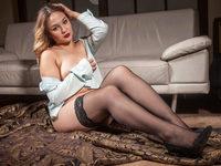 Kamila Cox