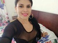 Yina Gutierrez