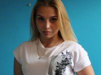 Sara Darsy