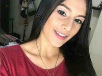 Ariana Ghrande