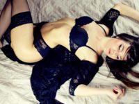 Josephine Amor