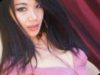 Mary Mai