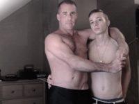 Tadd & Jay C