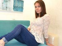 Vanessa Gloss