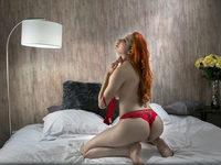 Zoe Lorens