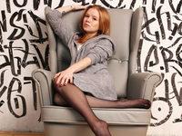 Julie Nihgtl