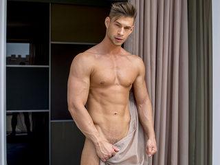 Aiden Kay