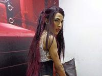 Linda Valeria