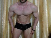 David Flex