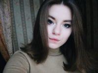 Olivia Russo