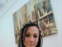 Kendra Shayne