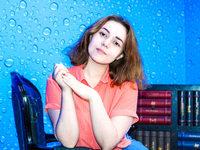 Anny Phoenix