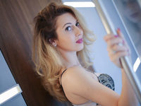Amber Hilton