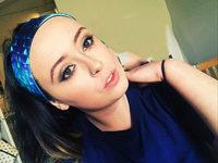 Alexis London