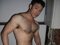 Willi Lopez