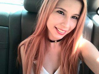 Ariana Delatorrez