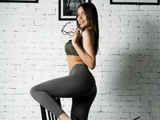 Jessye Sullivan