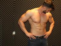 Ricky Miami