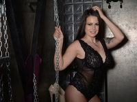 Leila Brill