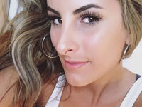 Kristina Rivers