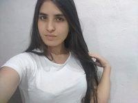 Natassha Stella