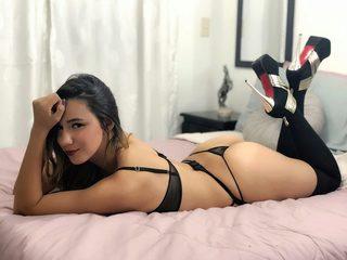 Kayla Hosk
