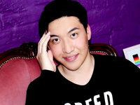 Chen Thao