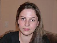 Alexis Sweeet