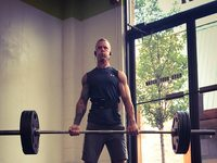 Mac Fitness