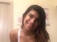 Nikki Dela Cruz