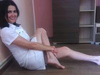 Zany Angel