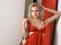 Christina Blossom