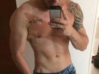 Alejo Roman
