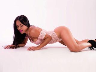 Tiffany Lam