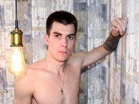 Torvin Bruks