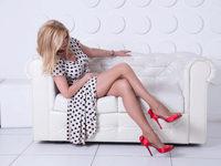 Stella Kinky