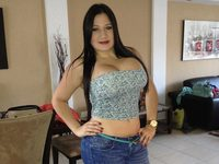 Mia Valencia