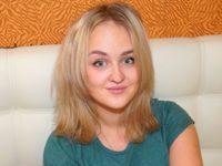 Hanna Simpson