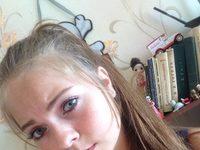 Alexa Mure