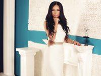 Celinne Goddess