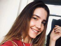 Amberly Cox
