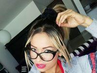 Karoll Lopez