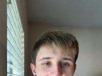 Hayden Chase