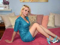 Barbie Tout