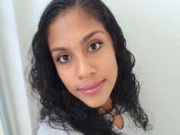 Priscilla Duvall