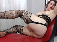 Brianna Naughty
