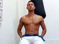 Logan Cori