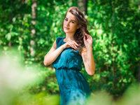 Sonya Luv